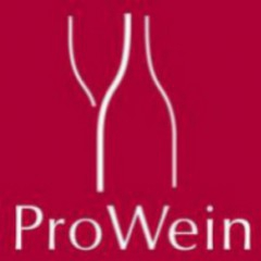 Messe ProWein