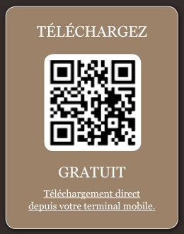 Télécharger l'application EuroCave