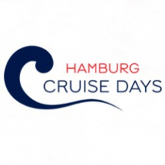 Hamburg Cruise Days 2015
