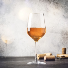 Orange Wein oder Orange Wine – Tradition oder Hype?